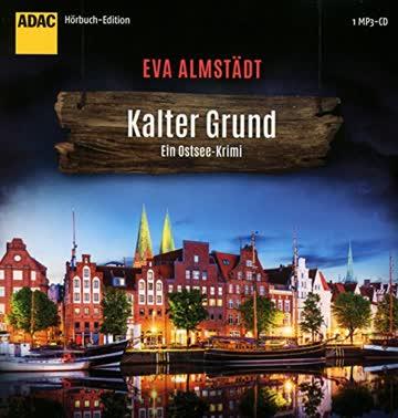 Kalter Grund