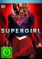 Supergirl - Die komplette vierte Staffel [5 DVDs]