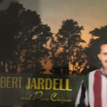 Robert Jardell