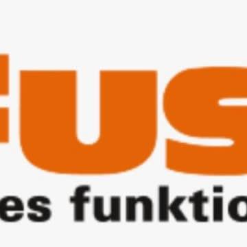 20 Franken FUST Gutschein (Online)