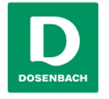 CHF 20.00 Gutschein für Dosenbach.ch