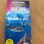 Sealife 40%