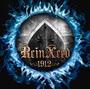 ReinXeed - Reinxeed - 1912