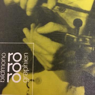Schulte: Karl Valentin (Biografie)