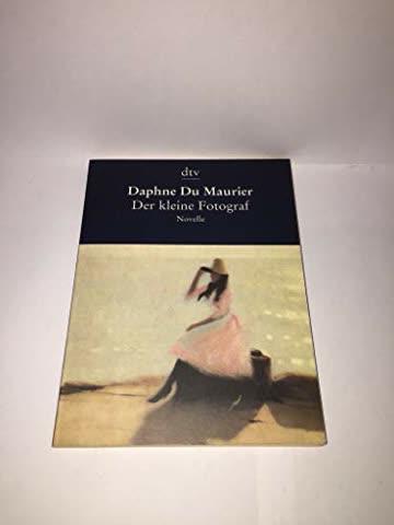 [Rebecca] [by: Daphne du Maurier]