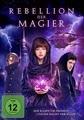 Rebellion der Magier [DVD] [2019]