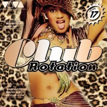 Various - Viva Club Rotation Vol. 17