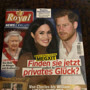 Royal Heft Februar 20
