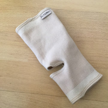 Sprunggelenk Bandage
