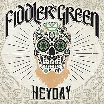 Fiddler'S Green - Heyday (Deluxe Edition)