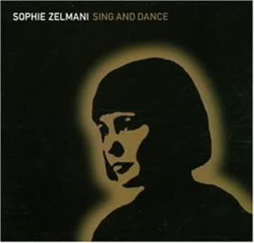 Sophie Zelmani - Sing & Dance
