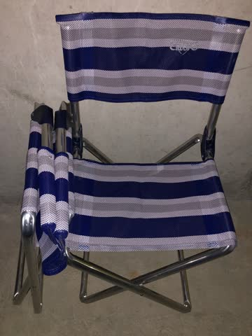 Stühle klappbar, Stuhl klappbar, Campingstühle