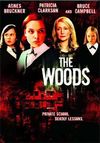 Woods The