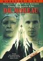 Island of Dr Moreau [DVD] [1996] [Region 1] [US Import] [NTSC] [DVD] (1997) D...