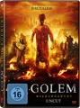 Golem - Wiedergeburt - Uncut