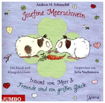 Josefine Meerschwein