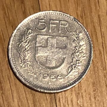 5.- von 1968