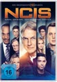 NCIS - Navy CIS (Die 16. Season)