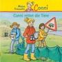 Conni - 32: Conni Rettet die Tiere