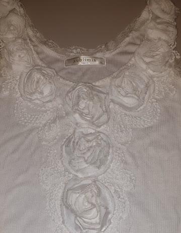 Shirt Neu  entspricht gr M