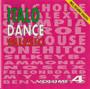 Italo Dance Music Volume 4