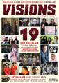 Visions 01/2020 Ausgabe 322 Abonenntenausgabe