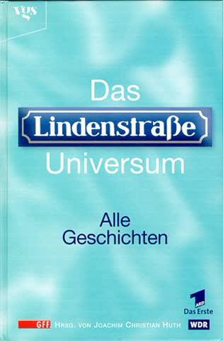 Das Lindenstraße-Universum, Alle Geschichten