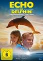 Echo der Delphin