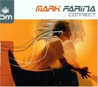 Mark Farina - Connect