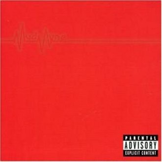 Mudvayne - The Beginning of All Things To End