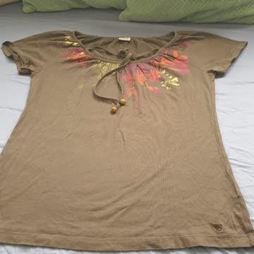 Esprit shirt gr S