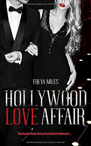 Hollywood Love Affair