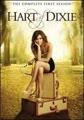 Hart of Dixie - Season 1 (5 DVDs)