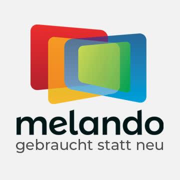 Film-Gutschein von Melando im Wert von CHF 50.-