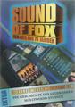 70 Jahre Twentieth Century Fox / Sound Of Fox