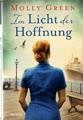 Im Licht der Hoffnung