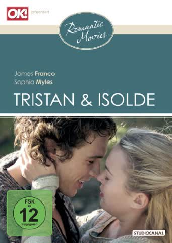 Tristan & Isolde - (Romantic Movies)