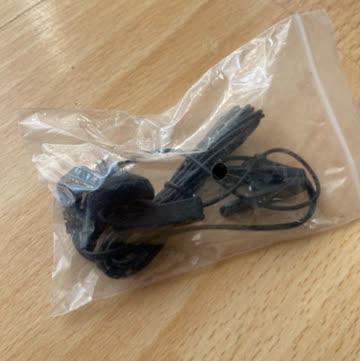 Kopfhörer Für Nokia