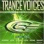 Various - Trance Voices Vol.3