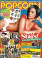 Zeitschrift - POPCORN Nr. 2-2008