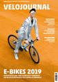 Velojournal - E-Bikes 2019
