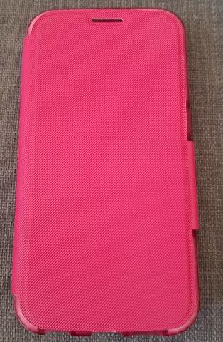 Samsung Galaxy S6 Cover