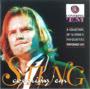 Sting - Covering ´em