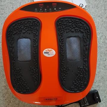 VibroLegs Vibrationsplatte