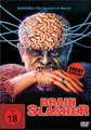 Brain Slasher