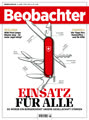 Beobachter NR 08 09 April