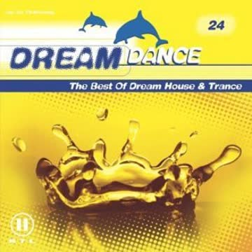 Various - Dream Dance Vol.24