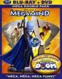 MegaMind (Ländercode A)
