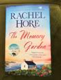The Memory Garden von Rachel Hore