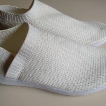 Damenschhuhe